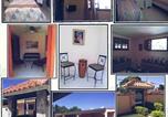 Location vacances Boca Chica - Turismo Azzurro-4