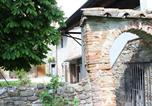 Location vacances Sansepolcro - La Casa Nova-2