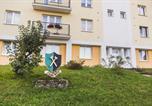Location vacances Vyhne - Apartmán Zdar Boh-1