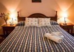 Location vacances Torres - Los Castillos de Cambil-1