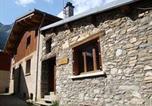Location vacances Pralognan-la-Vanoise - Appartements epicea-1