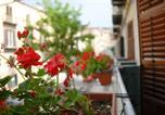Location vacances Caltanissetta - Appartamento nel cuore della Sicilia-4