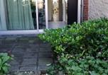 Location vacances Winsum - Het Knusse Bommen Berend Huys-4