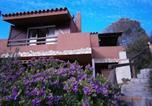 Location vacances Arbus - Casa Michela-3