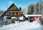 Location vacances Titisee-Neustadt - Haus Ganter 160w-1