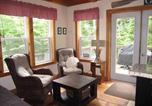 Location vacances Lunenburg - Lakefront Paradise-3