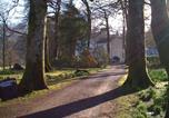 Location vacances Taynuilt - Bonawe House Holiday Cottages-2