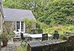 Location vacances Narberth - Fern Cottage-1