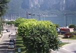 Location vacances Malgrate - Locazione turistica Porticciolo-3