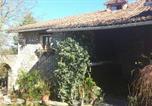 Location vacances Artziniega - Casa Rural Peña Angulo-3