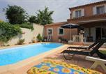 Location vacances Saint-Cyr-sur-Mer - Ortensia-1