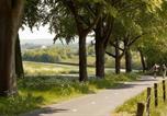Location vacances Nijmegen - Resort De Zeven Heuvelen 2-4