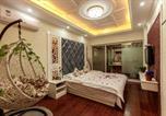 Location vacances Jiaxing - Xitang Yanyumeng Guesthouse-2