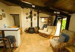 Location vacances Neuvy-Bouin - Le Pinier-1