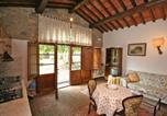 Location vacances Cortona - Apartment San Pietro I-3