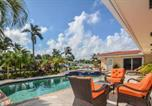 Location vacances Boca Raton - Ne 71st House 816-3