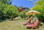 Location vacances Guerneville - Roskamp Home-2