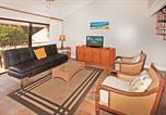 Location vacances Kihei - Koa Resort by Destination Maui Inc-3