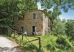 Location vacances Castel del Piano - Casa La Quercia-1