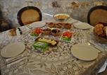 Hôtel Sefa Çamlık - Konak Nazımaki-4