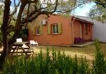 Location vacances Miramas - L'olivier-1