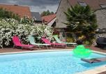 Location vacances Beaugency - Le Clos Elisa-3