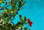Location vacances Hammamet - Best Nest 4 U-3