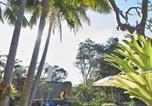 Hôtel Bondi Beach - Bondi Beach House-3