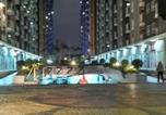 Location vacances Bekasi - Casablanca East Residence-2