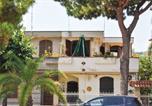 Location vacances Roseto degli Abruzzi - Apartment Roseto d. Abruzzi Te 27-4