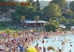 Location vacances Obrovac - Apartment Natalija-2