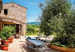 Location vacances Amelia - Vallefalcone 109618-15596-1