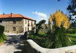 Location vacances Cudillero - Apartamentos Rurales Aldea de Cerecedo-1
