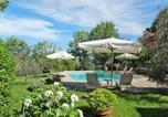 Location vacances Radda in Chianti - Casadellida (120)-4