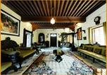 Villages vacances Vadodara - Champaner Heritage Resort-4