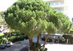 Location vacances Cavalaire-sur-Mer - Rental Apartment Pavois-3