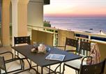 Location vacances Fiumefreddo di Sicilia - Casa Vacanze Samira-1
