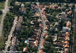 Location vacances Keszthely - Hardy Apartman-4