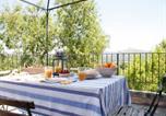 Location vacances Artà - Rental Villa Sa Corbaya - Arta-3