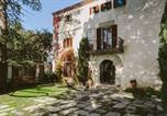 Location vacances Sant Pere de Vilamajor - Mas Berenguer-1