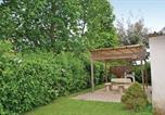 Location vacances La Fresnais - Holiday home La Mare N-708-4