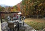 Location vacances Luray - Valley View-4