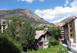 Location vacances Puy-Saint-Pierre - Signal du Prorel 60754-1