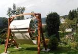 Location vacances Boppard - Kamp-Bornhofen Apartment 1-1