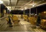 Location vacances Arequipa - Hotel El Turista-3