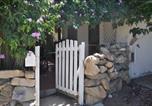 Location vacances  Aruba - Alto Vista Sanctuary-2