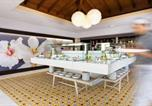 Hôtel Porto Cristo - Insotel Cala Mandia Resort-4