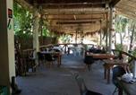 Location vacances Dumaguete City - Bongo Bongo Divers-2