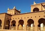Location vacances Tinerhir - Dar Jnan Tiouira Dades-2
