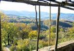 Location vacances Bedonia - Loc.Ghirardi-Il Fienile-4